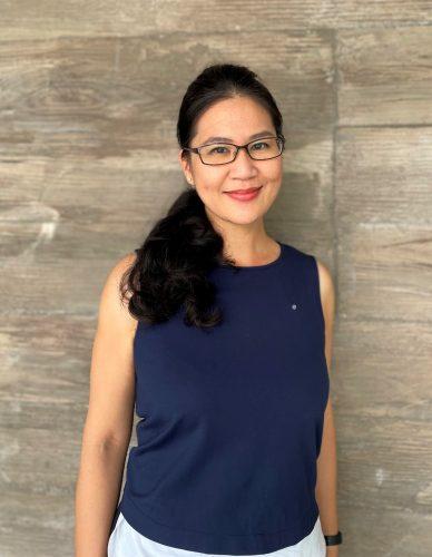 Meliá Koh Samui Welcomes Director of Food and Beverage - TRAVELINDEX