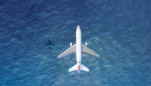 IATA: Tax is Not the Answer to Aviation Sustainability