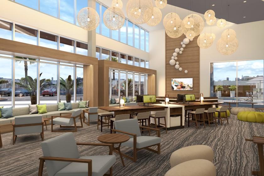 Element Anaheim Resort Convention Center.jpg