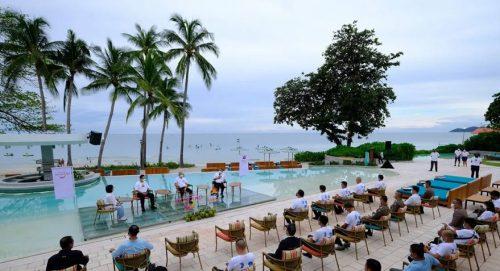 Samui, Ko Pha-ngan and Ko Tao Reopen with Samui Plus Program