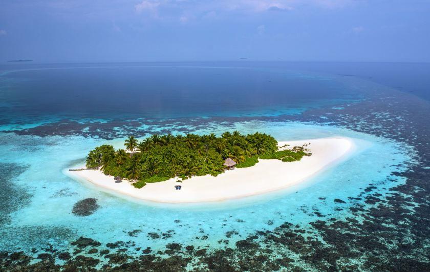 Gaathafushi Island at W Maldives.jpg