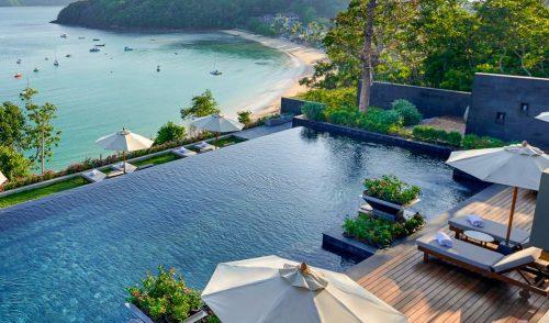 Accor Hotels Unveils Serene Destination in Phuket - TRAVELINDEX - TOP25HOTELS-PHUKET
