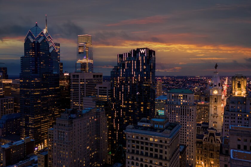 W Philadelphia - Drone Image.jpg