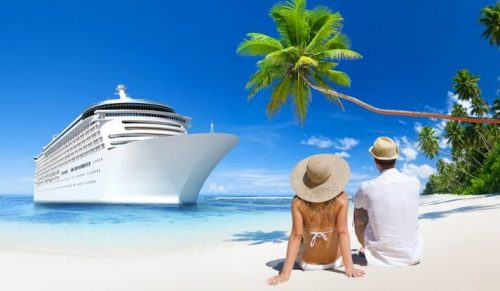 Cruise Industry Leaders to Put Focus on Sector's Revival in Australasia - TRAVELINDEX