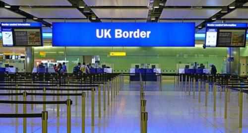 IATA Calls on States to Follow WHO Guidance on Cross-Border Travel