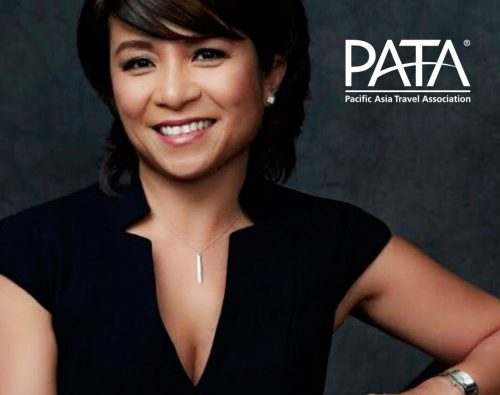 PATA CEO Liz Ortiguera Shares 8-Point Plan to Support Travel Recovery