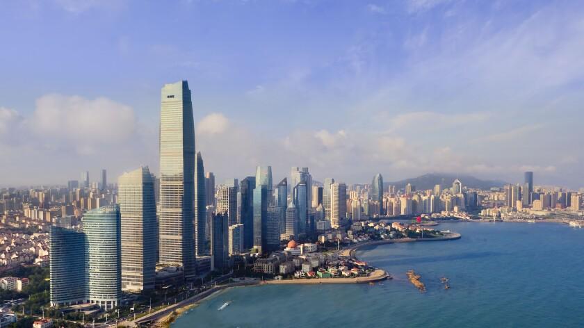 The St. Regis Qingdao_Exterior_Day.jpg