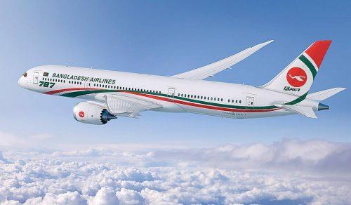 Biman Bangladesh Airlines Adopts Comprehensive Suite of Sabre Solutions - AIRLINEHUB.com - TRAVELINDEX