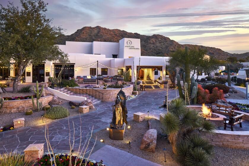 JW Marriott Scottsdale Camelback.jpg