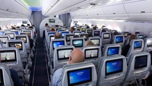 IATA July Passenger Traffic Boost – Well Below Pre-COVID Levels - AIRLINEHUB.com - TRAVELINDEX