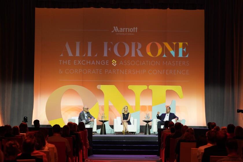 Marriott Exchange 2 Press Release.JPG