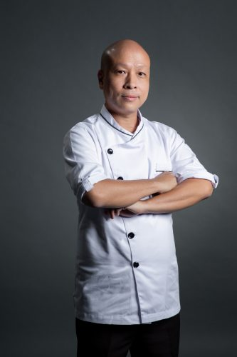 Meliá Chiang Mai Appoints Seasoned Professionals to Lead Food and Beverage Team - TRAVELINDEX