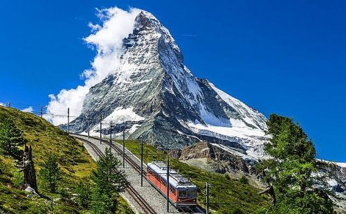 Switzerland and more Countries to Adopt WTTC Safe Travels Stamp - SUISSETOURISME.com - TRAVELINDEX