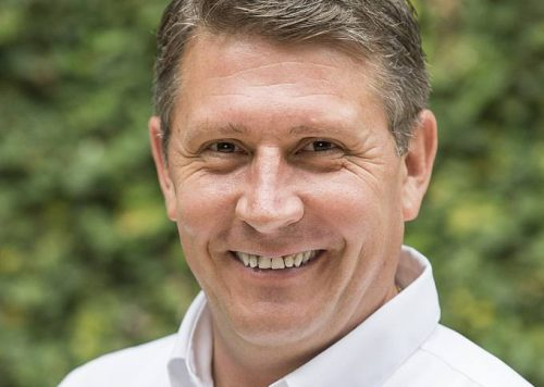 The Slate Phuket Appoints Claude Sauter as New General Manager - TRAVELINDEX