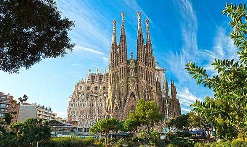 UNWTO as Co-Organizer of Barcelona Future of Tourism World Summit - TRAVELINDEX