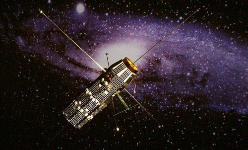 World-leading Space Venture Capital Firm Announces Idea-stage Incubator - MADEINSPACE.com