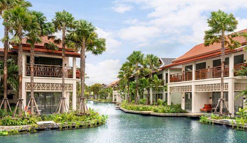 Accor Hotels Opens Grand Mercure in Khao Lak Thailand - TRAVELINDEX
