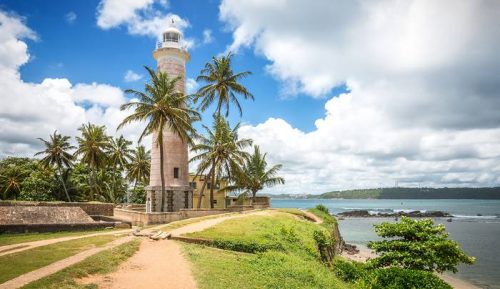 New Ecotourism Experiences in Sri Lanka as Demand Returns - TRAVELINDEX