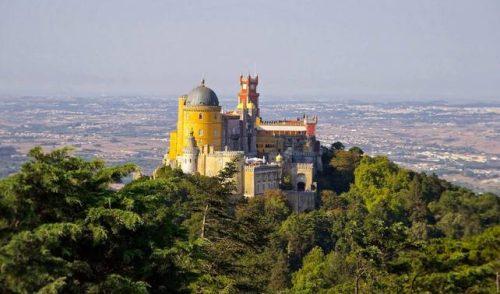 Top 100 Destination Sustainability Stories List Unveiled - TRAVELINDEX