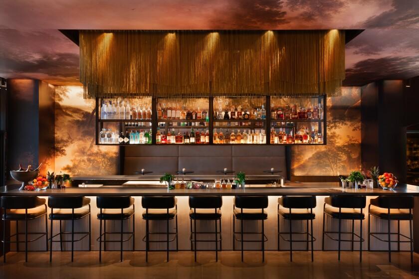 W Nashville Living Room Bar.jpg