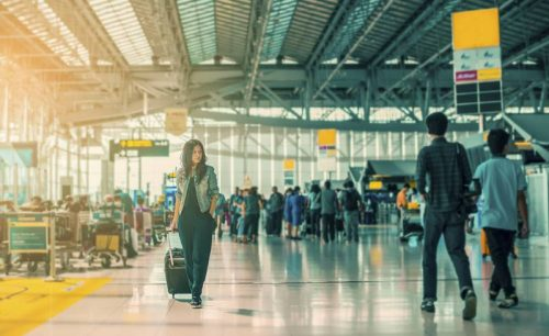 WTTC Research Reveals Tourism Slow Recovery Hitting Jobs and Growth Worldwide - TRAVELINDEX